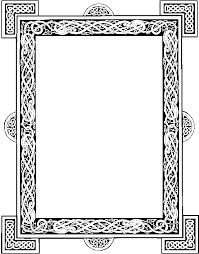 cornici in word cornici ed angoli gif e page 15