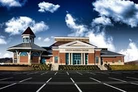 wedding venues in wv wedding reception venues in princeton wv 457 wedding places