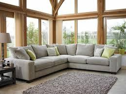 hellgraues sofa ecksofa 105 wunderbare modelle für ihre wohnung archzine net