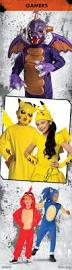 party city costumes halloween costumes 57 best kids costumes images on pinterest kid costumes costumes