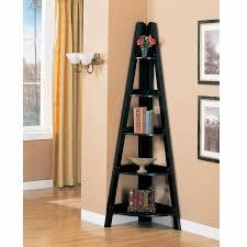 203 best bookcase design ideas images on pinterest bookcases