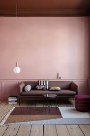 Best Sofas 2017 by 201 Best Sofas U0026 Living Rooms Images On Pinterest Live