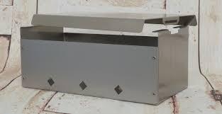 bbq grill accessories bbq fire starter diamondkingstarter com