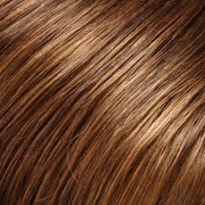 light golden brown hair color chart jon renau wigs color chart best wig outlet