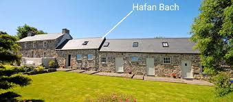 Wales Holiday Cottages by Holiday Cottages In Wales Quality Cottages