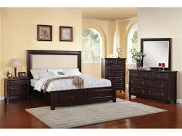 platform bedroom suites platform bedroom sets
