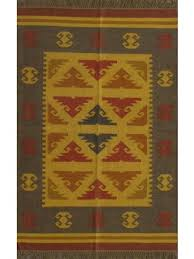 buy kilim rugs online at discount offer price in usa rugsville