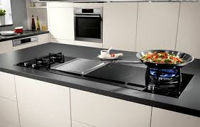 kitchen gas gas kitchen hobs how to select best brother talk design mysore cook