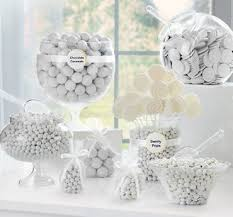 candy buffet supplies candy table u0026 station party city