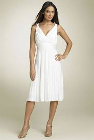 modern casual wedding dresses informal wedding dresses styles of wedding dresses