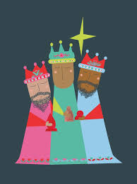 three wisemen newhairstylesformen2014 com 365 best three kings images on pinterest xmas natal and christmas