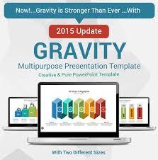 49 best powerpoint templates 2016 web u0026 graphic design bashooka