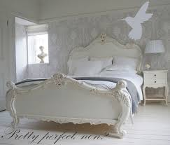 the french bedroom company romancing the bedroom the french bedroom company