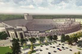 college athletics construction roundup july 2016