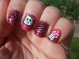 best acrylic nails nails gallery
