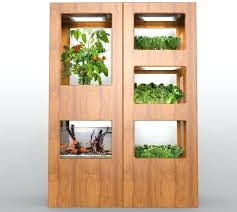 indoor growing cabinet hydroponics go beyond weed for these indoor