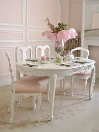 best 25 shabby chic dining ideas on pinterest dining table with