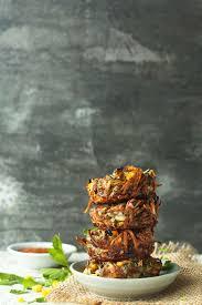 hashbrown grater crispy hash brown haystacks minimalist baker recipes