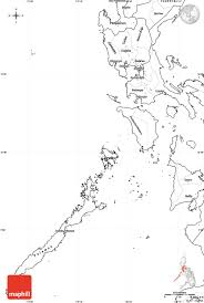 Blank Outline Map Of Asia Printable by Blank Simple Map Of Region 4