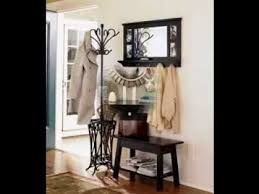 Entryway Home Decor Entryway Furniture Ideas Entryway Furniture Ideas That Maximize
