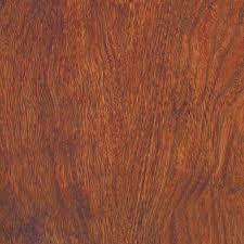 Resilient Plank Flooring Trafficmaster 6 In X 36 In Cherry Luxury Vinyl Plank