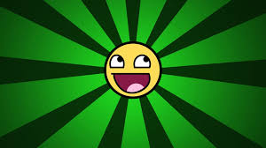 funny faces wallpapers 46 funny faces images and wallpapers for