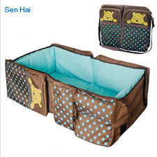 Portable Folding Bed Baby U0027s Folding Bed Crowdbuild For