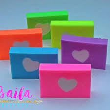 bridal shower soap favors shop bridal shower favors handmade on wanelo