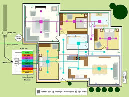 10 best electrical maintance images on pinterest electrical