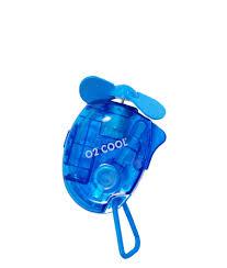 water bottle misting fan all misting fans o2cool