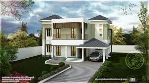 houses under square feet home design house plans sq ft bedroom