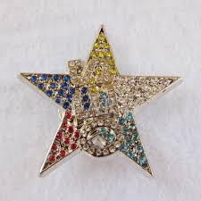 online get cheap custom metal hat pins aliexpress com alibaba group