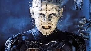 michele eggen u0027s top 5 films to watch on halloween wicked horror
