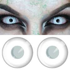 best halloween contacts photos 2017 u2013 blue maize
