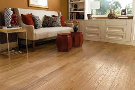 selecting the best hardwood floors is vital to find the best
