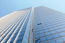 millennium tower residents file suit against city claim