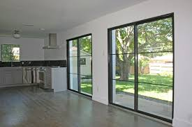Glass Patio Door Patio Doors Dallas Tx Glass Patio Door Dallas Door Designs