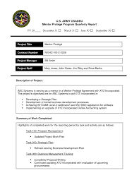 simple business report template simple business report template awesome formal report template