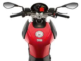 aprilia motocross bike 2016 aprilia shiver 750 abs review