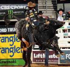 389 best professional bull riding princes images on pinterest