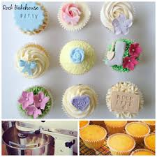 Home Decorating Classes Decor Cupcake Decorating Class Home Style Tips Beautiful And