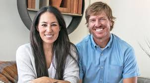 chip and joanna gaines confirm u0027fixer upper u0027 will be ending