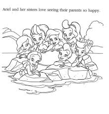 478 best disney coloring pages images on pinterest