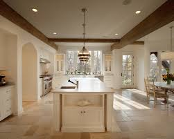 modern country kitchen ideas 100 kitchen design ideas pictures of country kitchen decorating