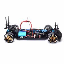 rc drift cars hsp rc car 1 10 electric power 4wd on road rc drift car brushless