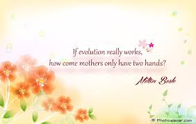 here 8 quotes cards for mothers day u2022 elsoar