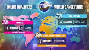 Qualificazioni Mondiali 2018 Calendario Africa Domani Al Via Le Qualificazioni Alla Iv Just World Cup