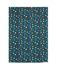 sided wrapping paper sided wrapping paper