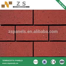 terracotta tile price terracotta tile price suppliers and