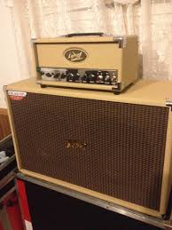 Peavey Classic 30 Cabinet Which Peavey Classic Series Amp Speaker Configuration Is The Best